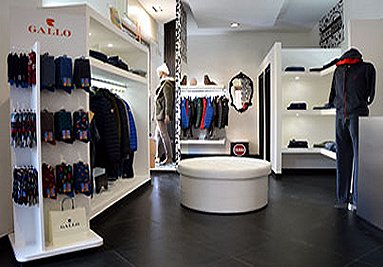 Our store